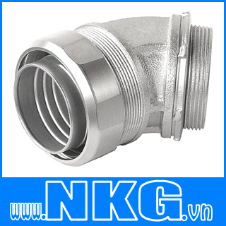 Liquid Tight Connector