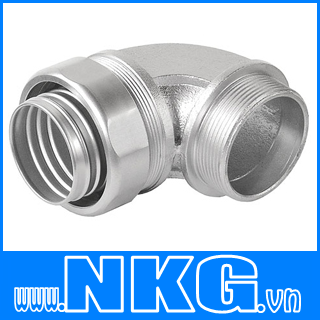 LT Liquid Tight Connector
