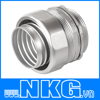 LT Connector Straight
