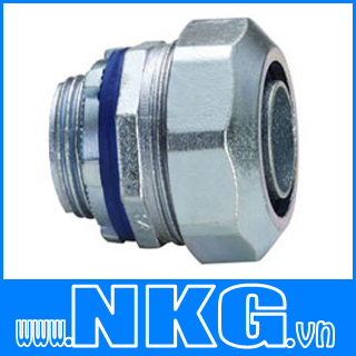 Liquid Tight Connector Straight