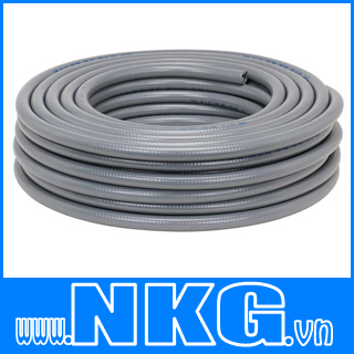 LT Flex Tube