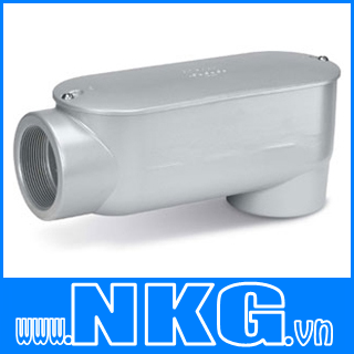 Conduit Body LB
